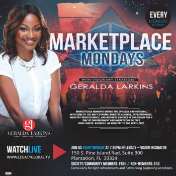 Marketplace-Mondays-2.2-350x350